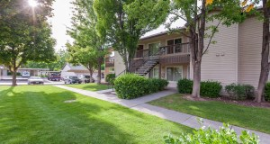 Gallelli Real Estate, Kennewick, Puget Sound, Tri-Cities, Crosspointe Apartments, Riverpointe Apartments, Richland