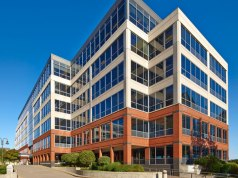 Gemini Rosemont One Twelfth @ Twelfth Bellevue Gemini Investments Seattle LEED Eastdil Secured KG Investment Properties The Broderick Group