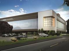 George Smith Partners, Seattle Design Center, Seattle, Puget Sound, Greenbridge, Georgetown Squared (G2)