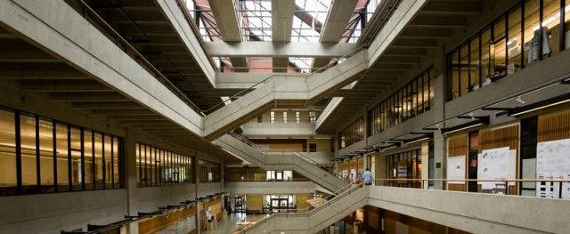 Runstad Center for Real Estate Studies, UW, University of Washington, Windermere, Seattle