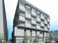 MZA Architecture, South Lake Union, Cascade,
