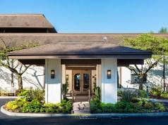 Puget Sound, Seattle, John L. Scott Real Estate, Northwest Multiple Listing Service, King, Snohomish, Pierce, Kitsap,