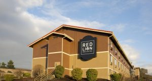 Red Lion, red lion inn & suites, Federal Way, King County, Puget Sound