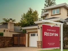 Redfin Migration Report, Housing Market, US Migration, California, Puget Sound, Movement