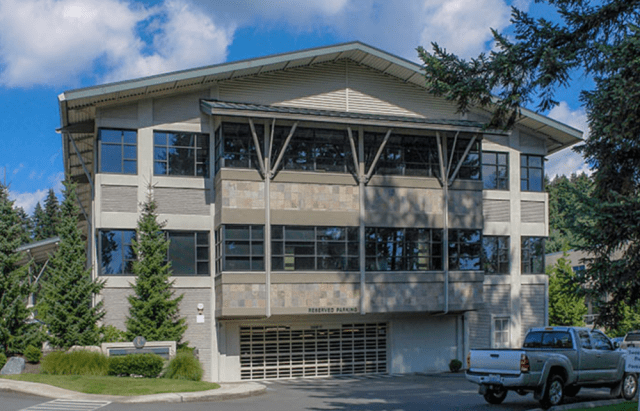 Sweeney, Bellevue, King County, Keeler Investments Group