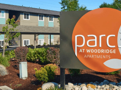 Parc3, Legacy Group Capital, Bellevue,