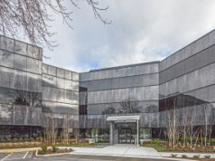 Lake Washington Partners, Seattle, Puget Sound, CBRE
