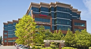 Seattle, Talon Properties, PCCP, Redstone Corporate Center, Lynnwood, Mountlake Terrace, JLL, Alderwood Mall, Snohomish County