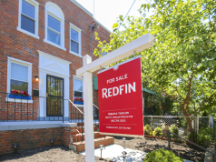 Redfin, Seattle, Puget Sound, Homebuyers,