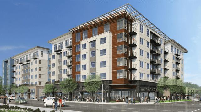 Sammamish, Seattle, Puget Sound, MainStreet Property Group LLC,