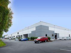 Ivanhoé Cambridge, Evergreen Industrial Properties, TPG Real Estate, Seattle, Puget Sound, Renton Industrial Asset