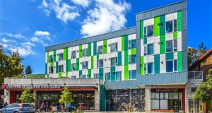 Runberg Architecture Group, 2017 Pacific Coast Builders Conference Gold Nugget Awards, Seattle, Puget Sound,