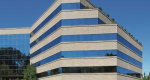Sterling Realty Organization, Mercer Island Corporate Center, Seattle, Puget Sound, Walton Street Capital, Urbis Partners,