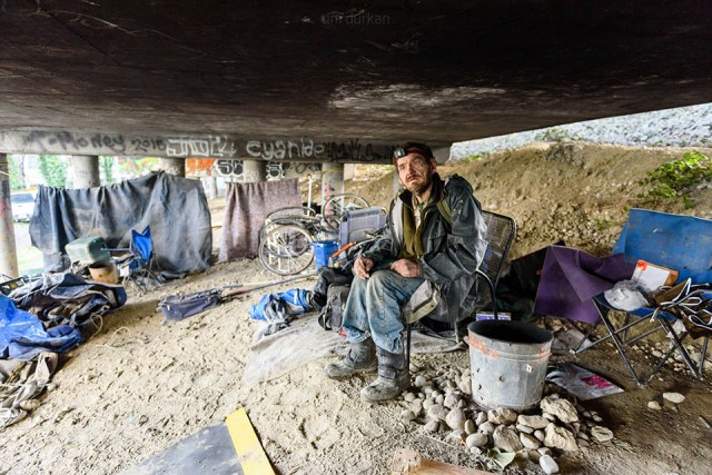 Homeless Population, Rising Rents, Seattle, Puget Sound, Zillow