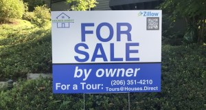Seattle, Puget Sound, Multiple Listing Service, Zillow Group, Houses.Direct,