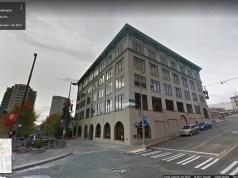 Seattle, Broadway Building, Kemper Development Company, Tacoma, Bellevue, Kidder Matthews 1102 Broadway Puget Sound CBRE commercial