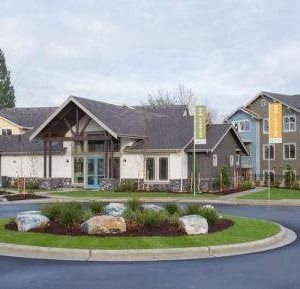 Avaya Trails Apartment Community, Renton, Seattle, Puget Sound, American Classic Homes, Pointe Management Group, The Ridgedale Apartments, The Madison Bellevue
