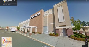 Kohl's Lynwood, Snohomish, Trinity Partnership Real Estate Development, Sterling Realty, Alderwood Mall, Seattle, Greenwood