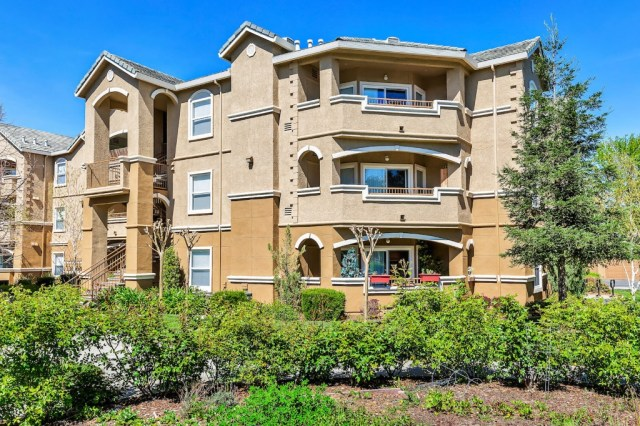 Seattle, Security Properties, Sycamore Terrace, Sacramento, Security Properties Residential