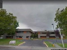 Seattle, Tukwila, Kent, Bellevue, Great Wall Mall, PCCP, SteelWave, Panattoni Development Company, Evergreen Office Park,