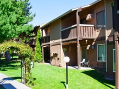 CBRE Capital Markets, Hawaiian Village apartments, Kennewick, Tilden Hawaiian Village, Cumberland Holdings, Tri-Cities area