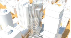 Seattle, Landmark Preservation Board, GWest, MIG SvR, Chainqui Development, DSA Development Services LLC, Belltown, Design Review