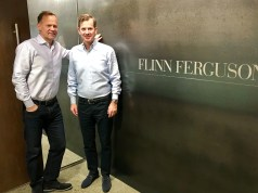 Flinn Ferguson, Cresa, Puget Sound, Pacific Northwest, Portland, Sacramento, San Francisco, Los Angeles, San Diego, Seattle
