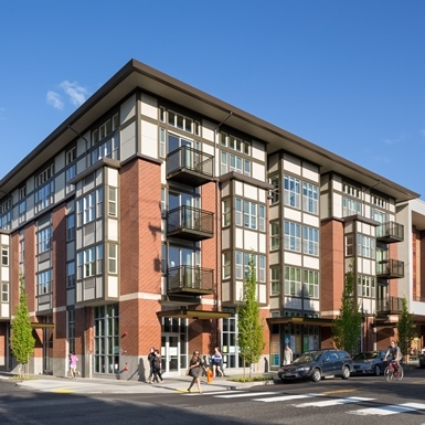 Kennedy Wilson Acquires 179-Unit Apartment Community in Portland ...