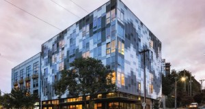 Seattle, Vibrant Cities, Tiscareno Associates, the Cove, Capitol Hill, Pike/Pine Urban Neighborhood, Design Review Board