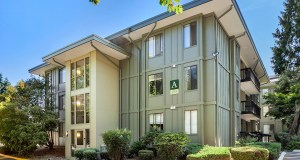 New Standard Equities, West Coast, Los Angeles, San Diego, Seattle, Moreno Valley, Brixton Capital Group, Sklar Kirsh, Walnut Place Apartments Pasadena, Green Leaf Cedar Park, Pacific Northwest
