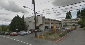 The Neiders Company, III Marks Apartments, Sea Tac, Washington, TNC, Seattle-Tacoma International Airport, Light Rail station, Westlake Associates