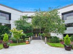 Seattle, Nicola Crosby Real Estate, Onward Investors LLC, CBRE, Bellefield Office Park, Bellevue, OfferUp, SPIRE Portfolios