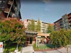 Seattle, PNC Bank, Youngstown Flats, West Seattle, West Seattle Bridge, Kidder Mathews, Ballard, Greenlake, Redmond, Bellevue