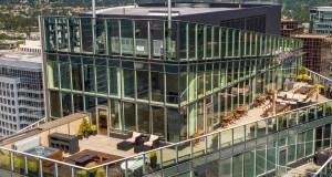 Seattle, Polaris Pacific, Bellevue Towers, Steel Gear Bundongchan LLC, Northwest Real Estate Group, King County, Summit Law Group