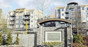NorthMarq Capital, Seattle regional office, Chateau Woods Apartments, Woodinville, Washington, BPM Real Estate Group, Fannie Mae/DUS ,
