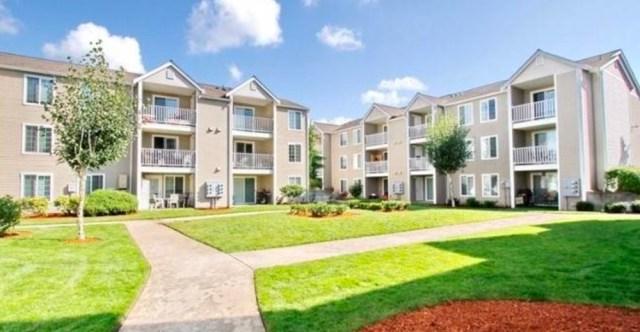 Seattle, Freshwater Investments, TruAmerica Multifamily, Lighthouse Apartments, Kent, Lynnwood, Edmonds, Everett, Village at Lake Meridian Apartments