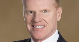 Kidder Mathews, El Segundo, Society of Industrial & Office Realtors, Global Logistics Specialist, South Bay, Southern California