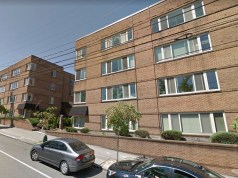 Seattle, Continental Properties LLC, Colliers International, 100 Roy Street Apartments, Lower Queen Anne, Seattle Center