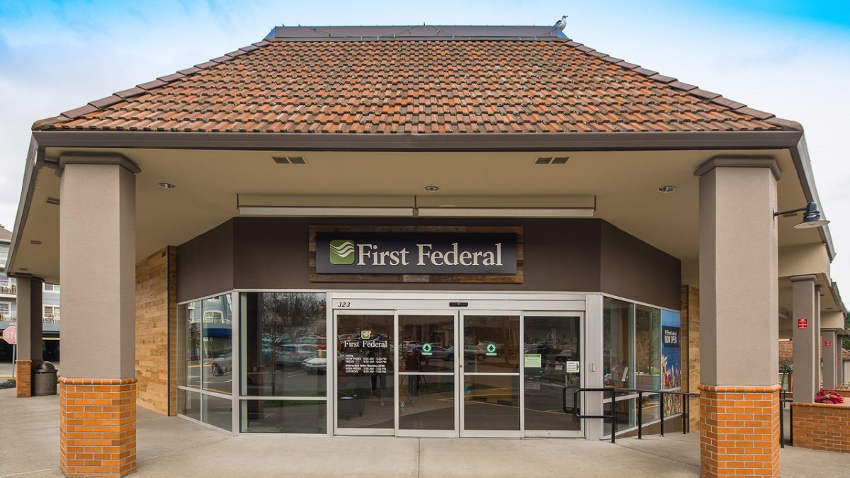 Paws \u0026 Fins Pet Shop First Federal Open New Retail Locations at Island Village Shopping Center on Bainbridge Island & Paws \u0026 Fins Pet Shop First Federal Open New Retail Locations at ...