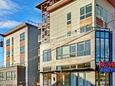 Seattle, Isola Homes, Kidder Mathews, West Seattle, Newport Beach, West Seattle Bridge, 4400 Alaska Apartments, multifamily