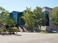 Seattle, Colliers International, NAI Puget Sound Properties, NAI Hunnerman, KOF Enterprises, Claddagh Ventures, Bellevue, Kirkland