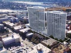 Seattle, Colliers International, University of Washington, University District, Mandatory Housing Affordability, South Lake Union