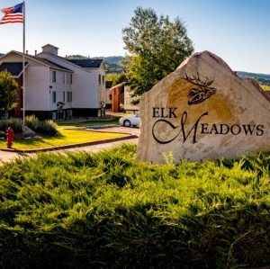 Security Properties, Elk Meadows, Park City, Utah, Low-Income Housing Tax Credits, Utah Housing Corporation, Salt Lake City, Affordable Housing Group