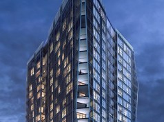 One88, Puget Sound, Bosa Development, Downtown Bellevue, Bellevue, Seattle, Mercer Island, Kirkland, San Francisco, Vancouver, Pacific Northwest,