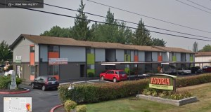 Seattle, Pathfinder Partners LLC, FPA Multifamily, Kidder Mathews, Fife, Federal Way, Tacoma, Everett, real estate investment