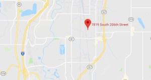 Seattle, TH Real Estate, DRA Advisors LLC, CBRE, Kent, SeaTac, Puget Sound region, industrial, San Francisco East Bay, King County