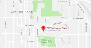 Seattle, Colliers International, Magnolia Crest Apartments, Seattle Apartment Market, Magnolia Manor, Magnolia Vista, Magnolia Marinwood Apartments