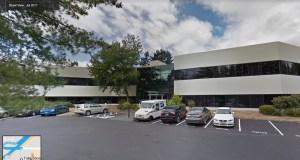 Seattle, Swift Real Estate Partners, Barings, Microsoft, Newmark Knight Frank, Kidder Mathews, Overlake Plaza, Bellevue, King County