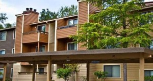 Seattle, CBRE, CoStar, Waterton Associates, Holland Partners, Mountlake Terrace, Martha Lake Apartments, Westport Capital Partners, Marcus & Millichap