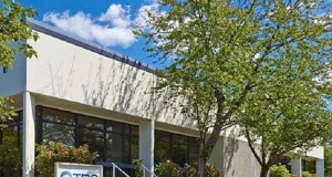 KBS Realty Advisors, Newport Beach, California, Northwest Event Technology, Park at Woodinville, Bellevue, Seattle, Everett,